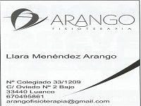 Valle de Arango (2)